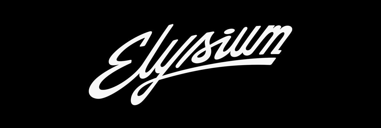 Elysium Records
