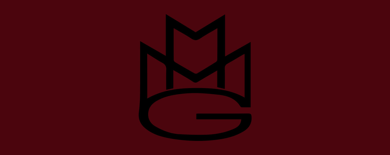 Maybach Music Group