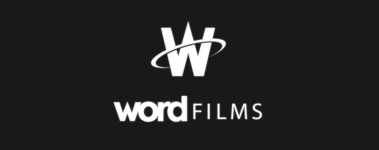 Word Films