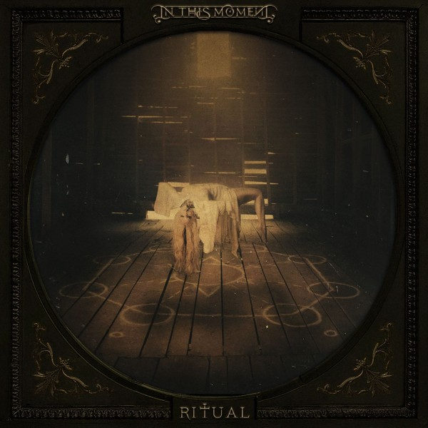 Ritual Digital Album