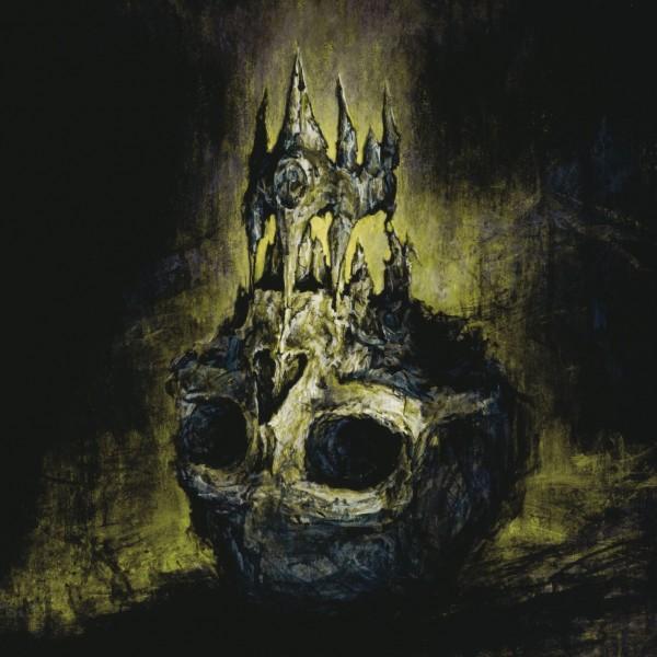 Dead Throne Digital Album