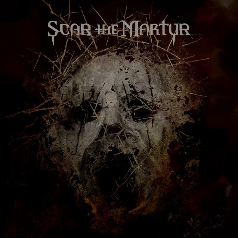 Scar The Martyr Deluxe Digital Album