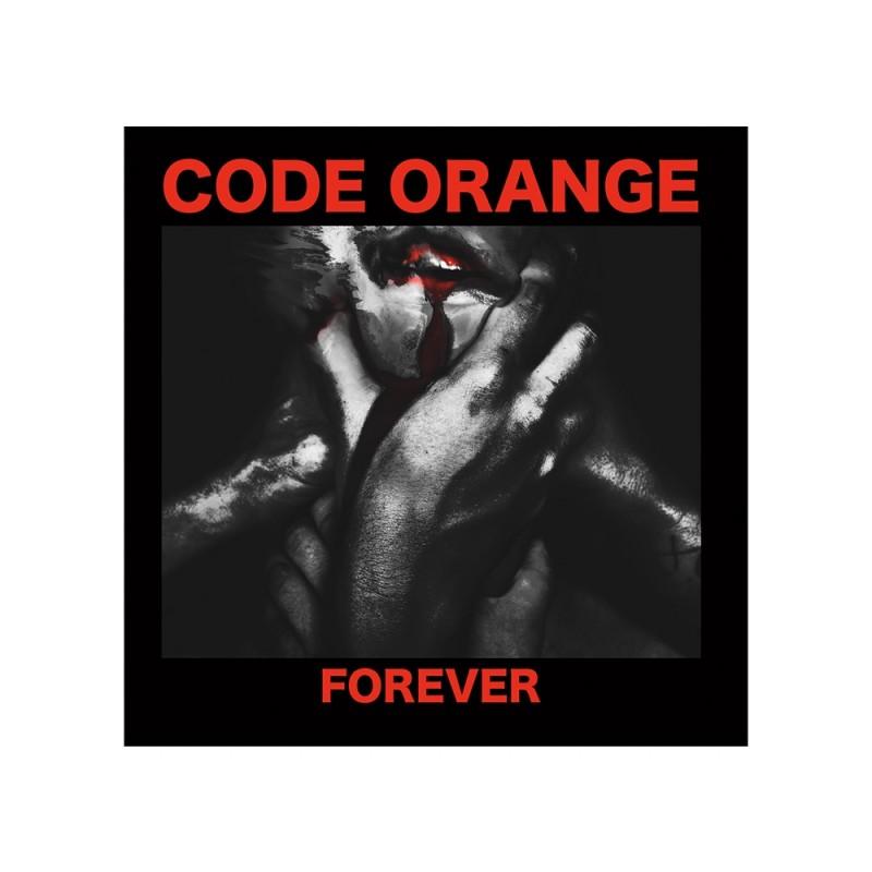 Forever Digital Download