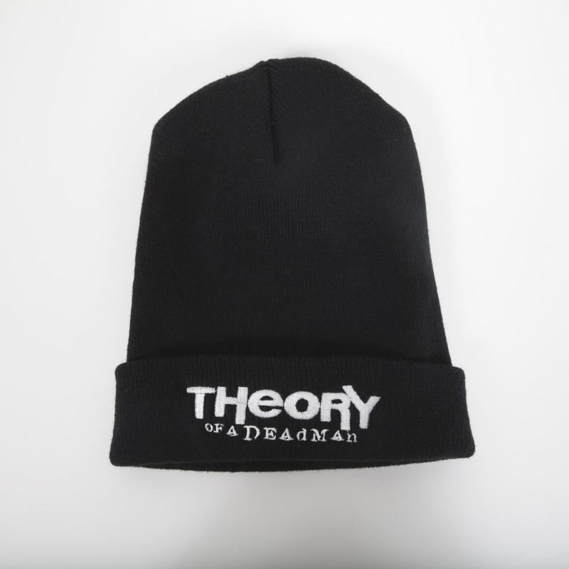 Theory Beanie