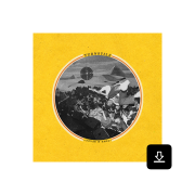 Time & Space Digital Album