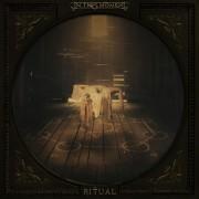 Ritual Digital Album