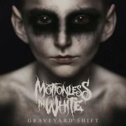 Graveyard Shift Digital Album