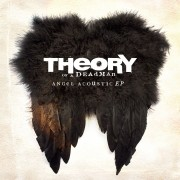 Angel Acoustic Digital Album