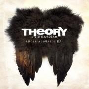 Angel Acoustic Digital Album