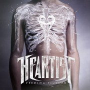 Feeding Fiction CD