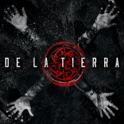 De La Tierra Digital Album