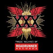 XXX: Three Decades Of Roadrunner Records Digital Album