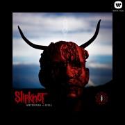Slipknot - Antennas To Hell  Deluxe Digital Album (Pre-order)