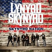 Skynyrd Nation CD