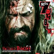 Hellbilly Deluxe 2 CD