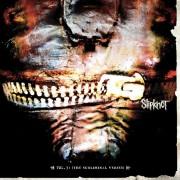 SLIPKNOT - Vol 3: The Subliminal Verses (2CD)