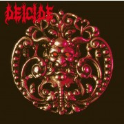 Deicide; Remaster CD