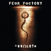 FEAR FACTORY - Obsolete (Digi)