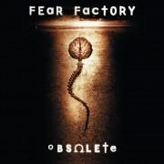 FEAR FACTORY - Obsolete (Digi)