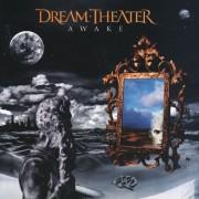 Awake CD