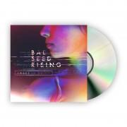 Awake In Color CD