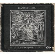 The Blackening (Special Edition CD/DVD slipcase)