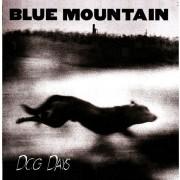 Dog Days CD