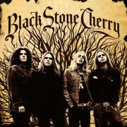 Black Stone Cherry Digital MP3 Album