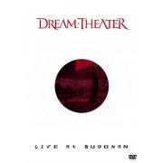 Live At Budokan 2DVD