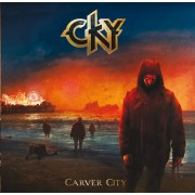 Carver City CD