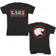 Hurt Box T-Shirt