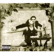 The Dresden Dolls CD