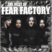 FEAR FACTORY - Best Of Fear Factory (Ex), The