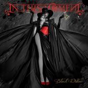 Black Widow CD