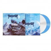 Nattesferd Vinyl