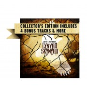 Last of a Dyin' Breed Special Edition CD