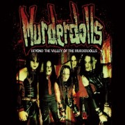 Beyond The Valley Of The Murderdolls (CD/DVD)