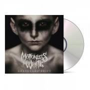 Graveyard Shift CD
