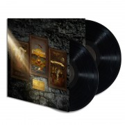Pale Communion 2-LP Gatefold Vinyl