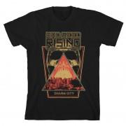 Skull City T-Shirt
