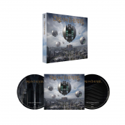 The Astonishing 2CD Set