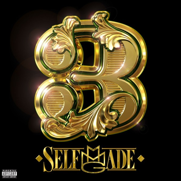 MMG Presents: Self Made, Vol 3 (Digital)