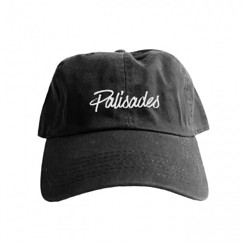 Palisades Dad Hat