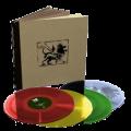 Deluxe Vinyl Box Set (180 Gram)