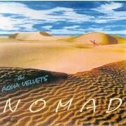 Nomad CD
