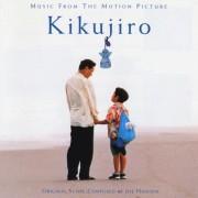 Kikujiro CD
