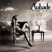 Aubade: Sensualidad CD
