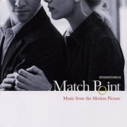 Match Point CD