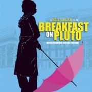 Breakfast on Pluto CD