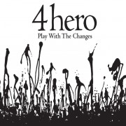 Play With The Changes CD